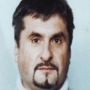 Dr Zoran Begović