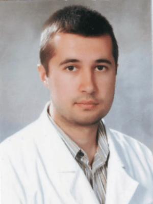 Dr-Ljubomir-Petković-dr-medicine