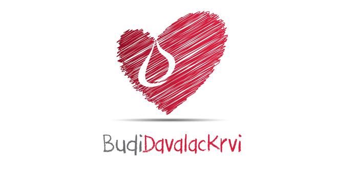 14. Jun Svjetski Dan Dobrovoljnih Davaoca Krvi