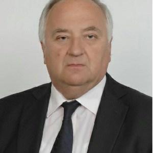 prof. dr Slavko Ždrale