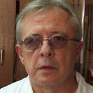 prof. dr sc. med. Miodrag Lazić