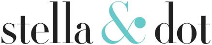 Image result for stella and dot