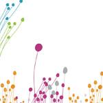 NHK【イ・テムン先生のレベルアップハングル】今週の物語要約フレーズ集_第16回~20回(2016年10月24日~10月28日)~호랑이와 곶감(トラと干し柿)&우렁각시(タニシのお嫁さん)