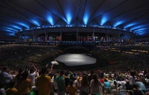 20160806_リオオリンピック開幕