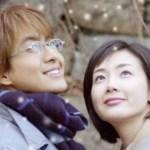 ペ・ヨンジュニア(顔予想あり)を出産した、ヨン様の妻パク・スジンの美しさ☆~Sugar時代、韓国焼酎「チョウンデイ」CFとインスタグラム
