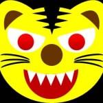 NHK【イ・テムン先生のレベルアップハングル】今週の物語要約フレーズ集_第41回~45回(2016年12月5日~12月9日)~해와 달이 된 오누이(太陽と月になった兄妹)前編