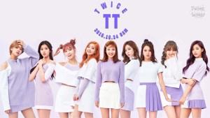twice_tt