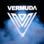 """【VERMUDA】『Dream Girl』韓国デビューで""""放たれたV字の矢""""~新大久保SHOWBOXで2nd日本公演スタート!"""