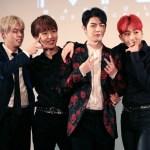 【韓国MASC公演最終日レポ】「魅力無限」の新人アイドルグループ~夢のようなスペシャルな一夜をありがとう!(2017年7月15日、新大久保K-Stage O!)