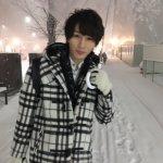 """""""新大久保のプリンス""""Takuyaが切ないラブソング『Snow gray』デジタル配信!3・14『Mother』全国リリースへ!"""