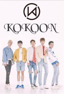 【KOKOON】SHOWBOX公演