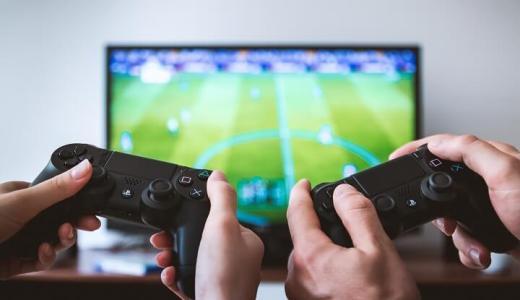 2018年 最新の研究結果から導き出した子供とゲームの最適な付き合い方
