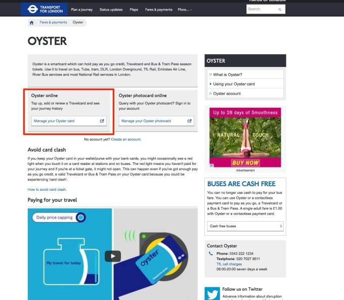 oysterac1