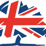 全員絶対やらなきゃ罰金!イギリスの選挙事情・悪魔の手紙!