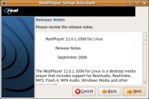 Screenshot-RealPlayer Setup Assistant-1
