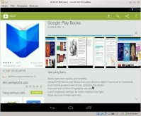 androidx88