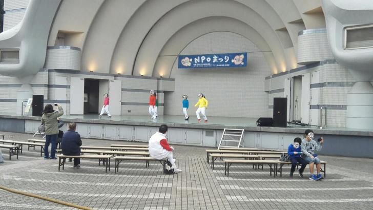 yoyogi-park-24
