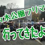 yoyogi-park-1