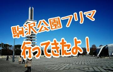 komazawa-Park-1