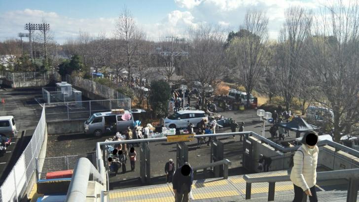 ajinomoto-stadium-3-16