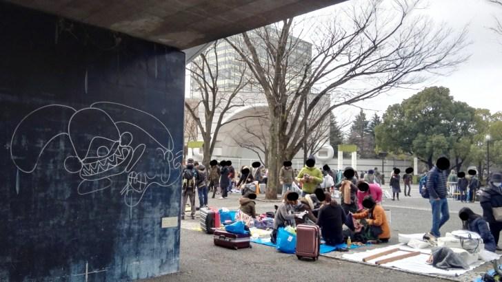 yoyogi-park-3-8