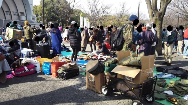 yoyogi-park-3-19
