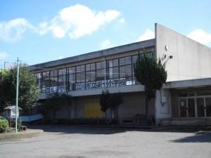 第十小学校-3