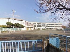 第九小学校-3