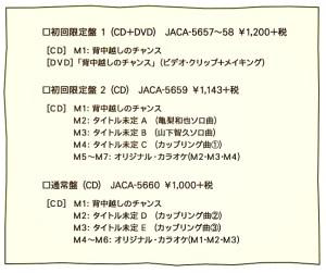 boku-unmei-0-2-2