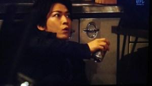 boku-unmei-1-2
