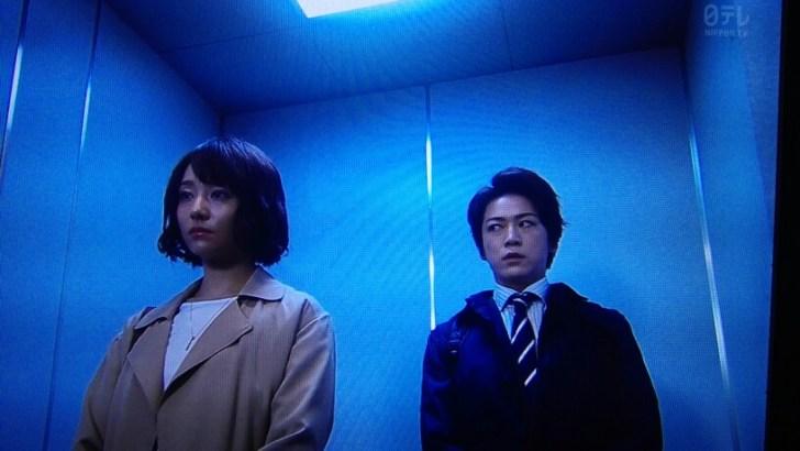 boku-unmei-1-7