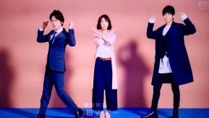 boku-unmei-1-9