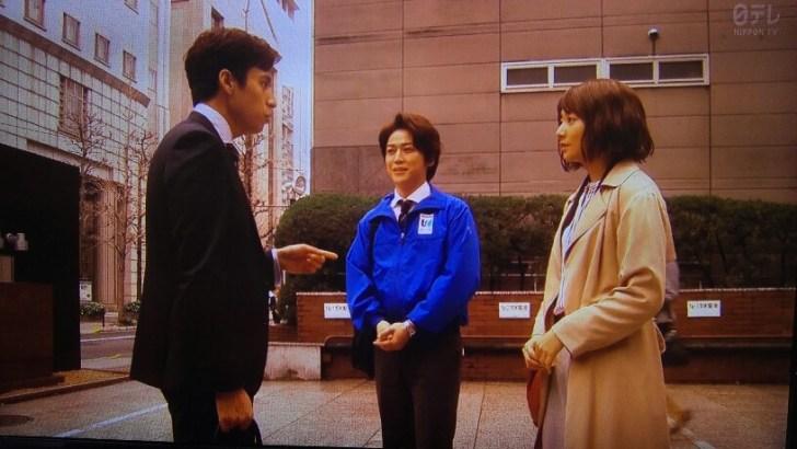 boku-unmei-2-5