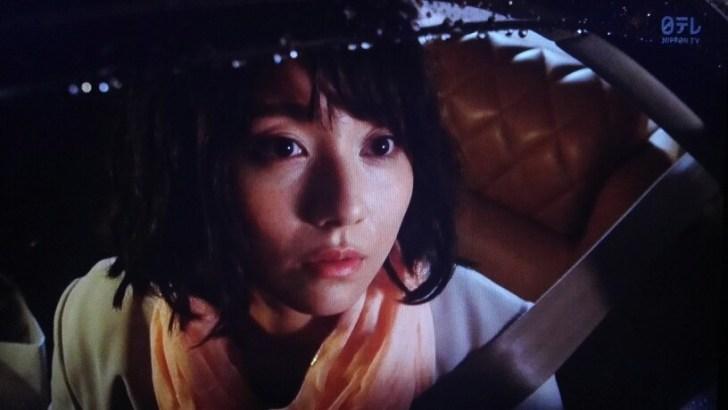 boku-unmei-2-10