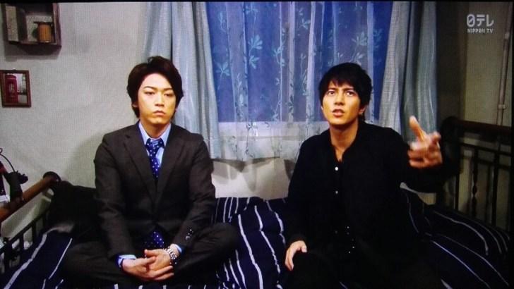 boku-unmei-6-6