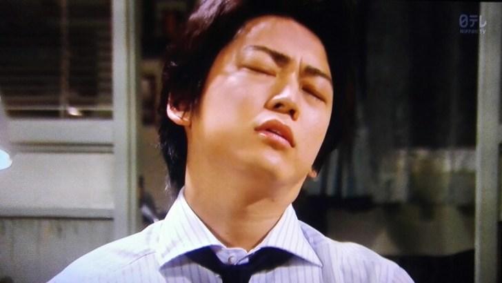 boku-unmei-10-5