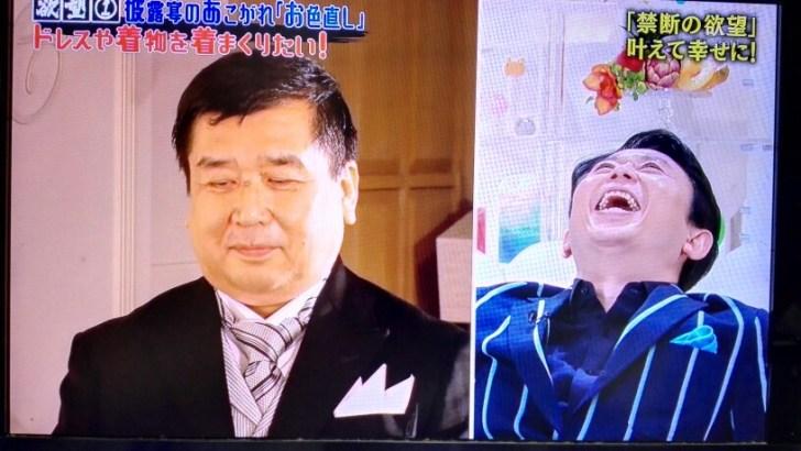 okashichan-7