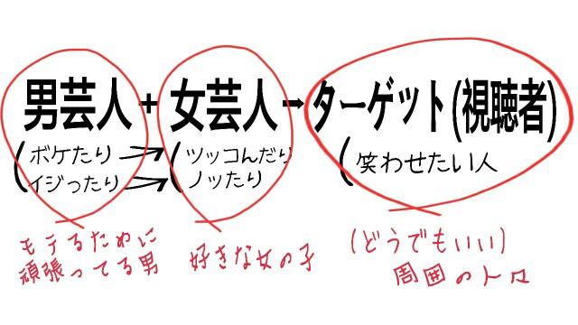 motenai-omoshiroiotoko-2