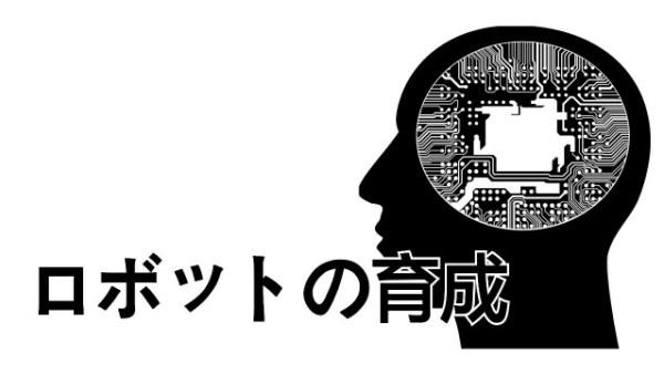 shikoteishi-1-6