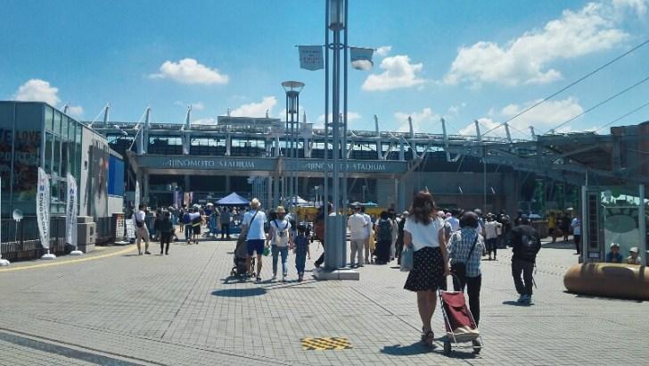 ajinomoto-stadium-6-19