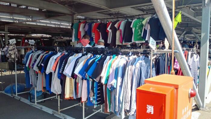 tokyo-city-flea-market-2-4