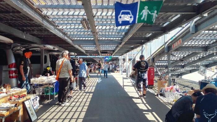 tokyo-city-flea-market-2-11