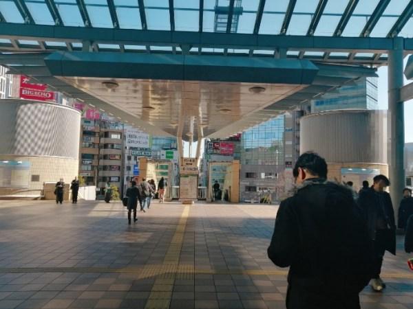 shinagawa-intercity-1-31