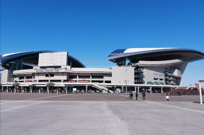 saitama-stadium-1-21