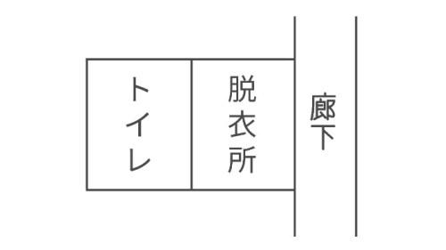 gakkokyushoku-11