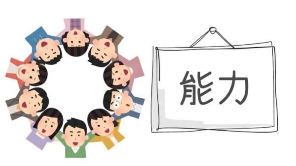 gakkokyushoku-noryoku
