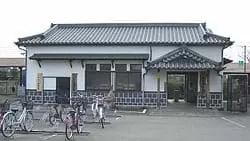 相良藩願成寺