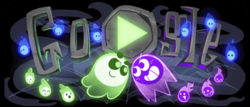 googleのゲーム