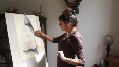 Bol an 164: In memoriam Ida van Mourik-van Veen