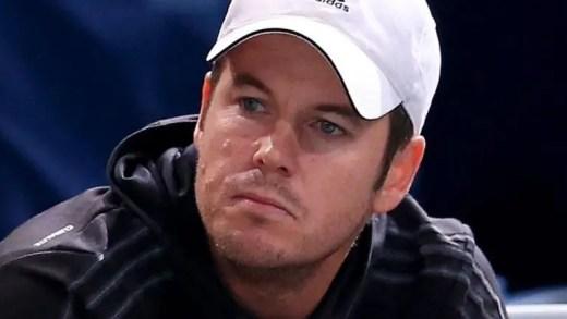 Norman: «Sem Murray, Djokovic e Wawrinka, as coisas ficaram mais fáceis para Rafa e Roger»